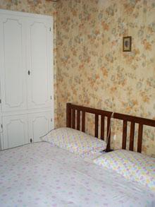 Marche casa vacanze in vendita rustico vendesi in amandola - Piano casa marche ...