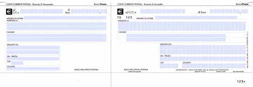 Bollettino 4028 pdf to excel