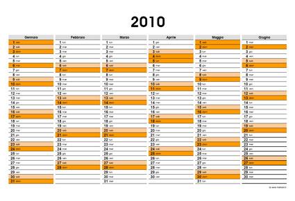 e provinssirock 2010