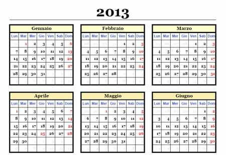 """Per scaricare il PDF di """"semplice 2013"""" clicca qui (file .pdf, 80Kb)"""