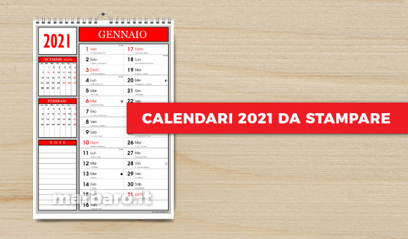 Calendario Da Colorare Novembre 2021 Applicazioni Excel, calendari, cartelli e moduli da stampare