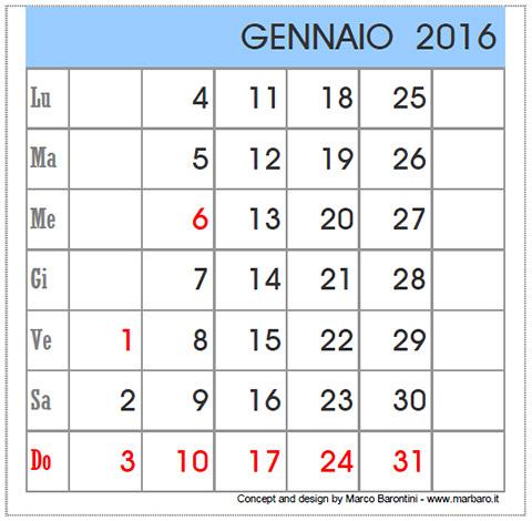 Creare calendario da tavolo by18 regardsdefemmes - Calendario 2017 da tavolo ...